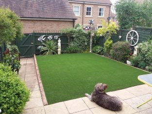 Get Natural-Looking & High-Quality Artificial Grass at the Best Price – Contact us Now.!
