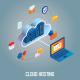 Clous Hosting in Chennai – sixthstar technologies