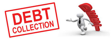 Best Debt Collection Company in UK–MaxBPO