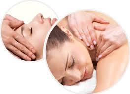 Get Deep Tissue Massage Therapy in Clapham Junction