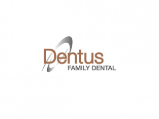 Family Friendly Dentist in St. Albert, AB