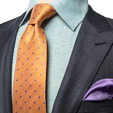 The Silk Shop Buy Ties Online USA