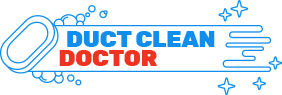 Expert Duct Cleaning Altona| Air Duct Cleaning Services |Duct Clean Doctor