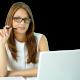 Write My Research Paper For Me – Essaysanddissertationshelp.com