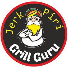 Grill Guru Glasgow