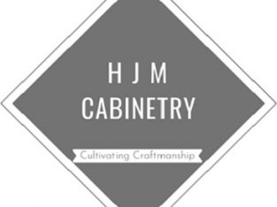 Cabinet Contractors Vancouver WA