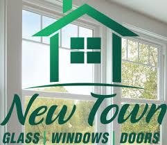 modern house window design