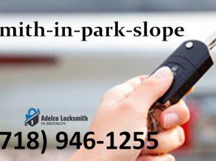 Locksmith in Park Slope Brooklyn, New York