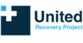 Fort Lauderdale, Florida Drug Rehab Facility | United Recovery Project
