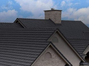 Best Metal Roofing Solutions | Metal Roofing Companies