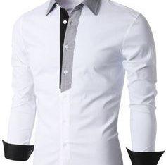 Stylishshirts for men