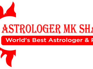 Love Marriage Problem-Astrologermkshastri
