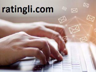 ratingli.com