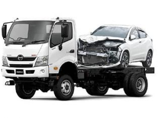 Car Breakdown Service in Qatar towing service car recovery in Doha car transport and delivery