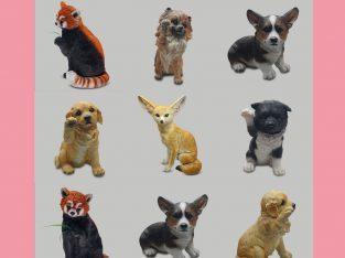 Now buy a unique gift (pets)