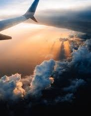 Last Minute Cheap Flight to Los Angeles   Cheap USA Flight