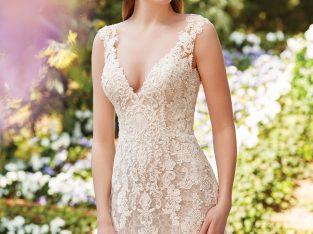 Luxury Wedding Gowns San Jose