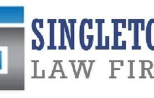 Singleton Law Firm LLC.