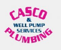 Casco Plumbing and Well Pump Services