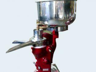 Highest-Quality Cream Separator Manufacturers