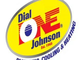 AC Service | HVAC Service | Dial One Johnson