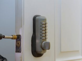 24/7 Emergency Locksmith Near Brooklyn Heights, New York