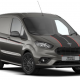 5 things to consider when buying a new van