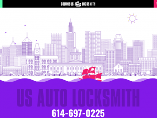 Call Columbus Locksmith To Get Instant Solution To Your Locksmith Issues