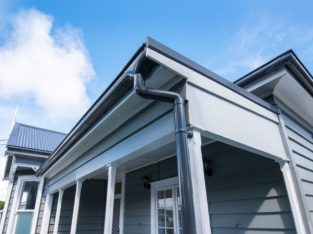 Buy Marley Spouting Profiles – Sunnyside Clear Roofing