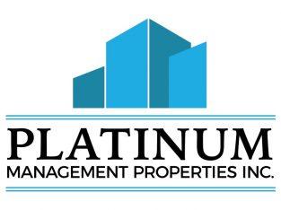 Rental property management company