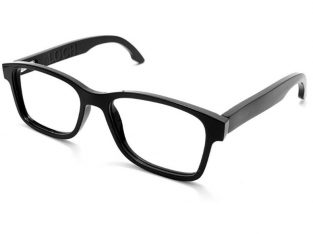 Purchase Online RX9 Plant Eyeglasses Frames at Canada