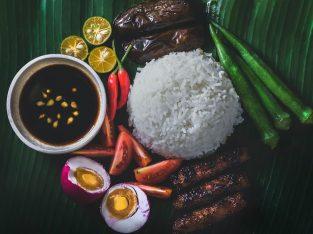 Indian Food Timaru