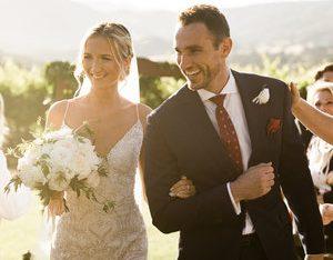 Mens Custom Designed Wedding Suits