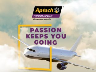 Aptech Noida Ground Staff and Hospitality Course