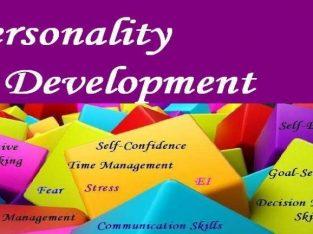 Aptech Noida Personality Development Course