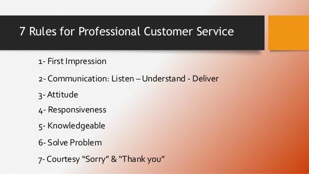 Aptech Noida Customer Professional Course