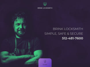 Professional 24Hr Emergency Locksmith Available In Austin.