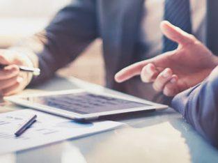 British Columbia SR&ED Tax Credits – Canadian SR&ED Solutions