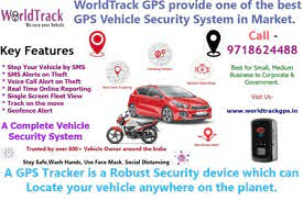 Buy Cheap GPS Tracking Devices For Bike
