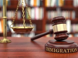 Apply For Start Up Visa Immigration – Kennedy Immigration Solution