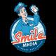 Social Media Marketing Company in Boston