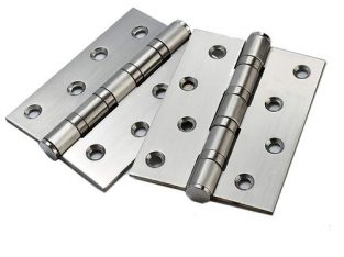 Best Hinges Manufacturers Company in India