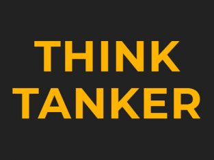 Top Shopify Expert Agency in New York, USA – ThinkTanker