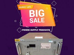 Power supply buy online in UK