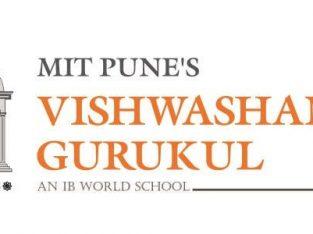 IB Curriculum School in Pune – MIT Vishwashanti Gurukul