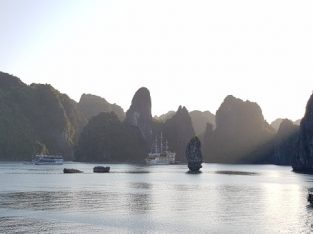 Vietnam Tours – One Stop Solution for All Your Travelling Needs