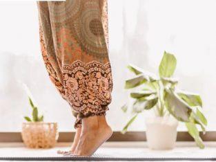 200 Hour Yoga Teacher Training in Rishikesh | Yoga certification courses