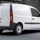 Van Leasing Deals in UK
