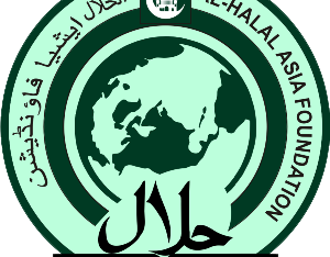 Halal Certification in Qatar
