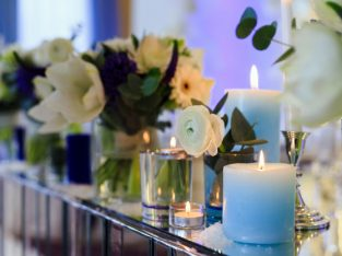 Buy Best Candle Accessories That Add Extra Ambience